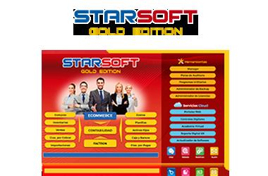 Starsoft